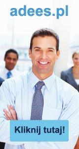 Cesryfikat ISO 14001