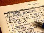 papiery podatkowe