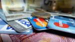 Trudna spłata długów