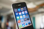 najlepszy telefon iPhone 4