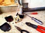 Narzędzia do napraw