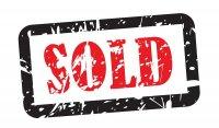 aukcje i licytacje