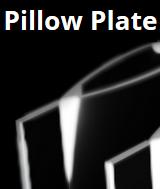 https://www.pillowplate.pl/